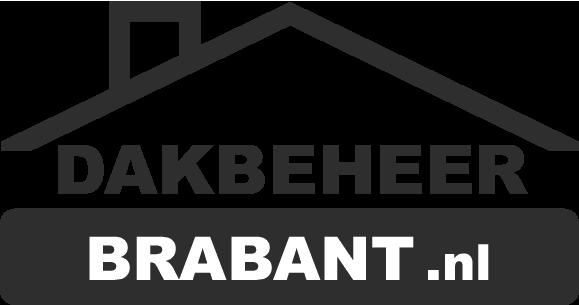 Dakbeheer Brabant
